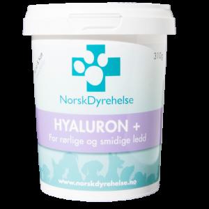 hyraluron