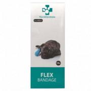 Flexbandasje-5-cm1